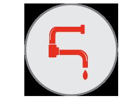 drain services icon
