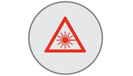 burst pipe repair icon