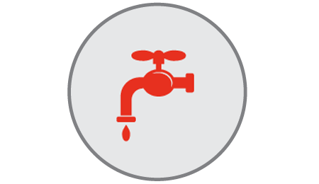 repiping icon