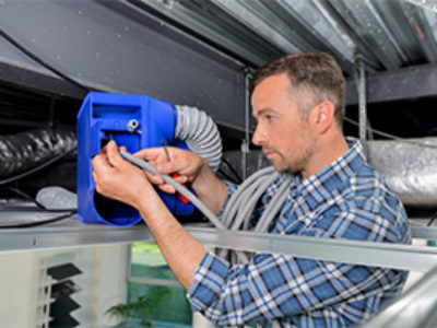 Ventilation-system-being-repaired-on