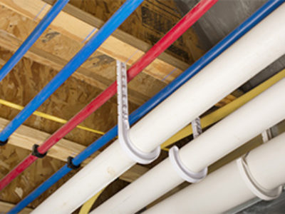 drain-pipes-and-pex